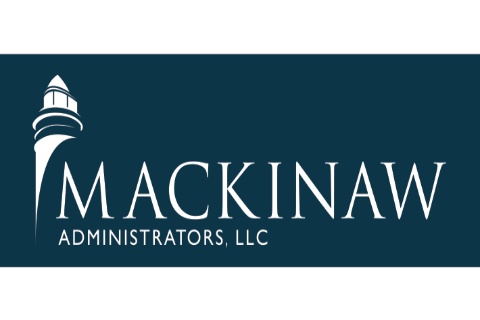 Mackinsaw Administrators, LLC