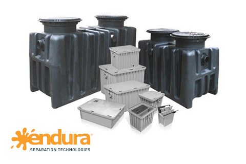 Endura Separation Technologies