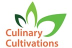 Culinary Cultivations