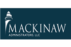Mackinaw Administrators, LLC