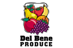 DelBene Produce, Inc.