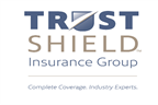 Trust Shield Insurance Group