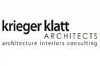Krieger / Klatt Architects, Inc.