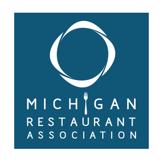 Michigan Restaurant Association Buyers Guide
